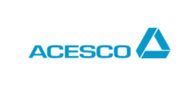 asesco_189x94.png