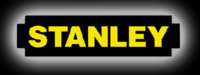 stanley_logo_200x75.png