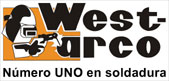 west arco enlace.jpg